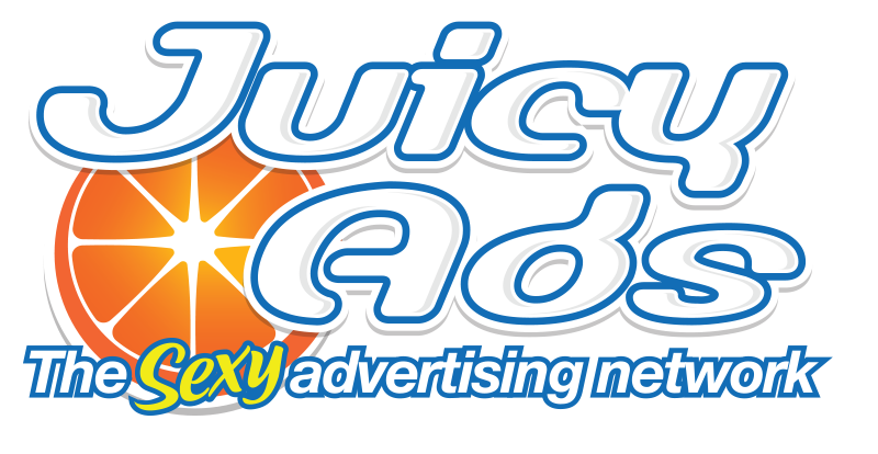 JuicyAds - The Sexy Advertising Network