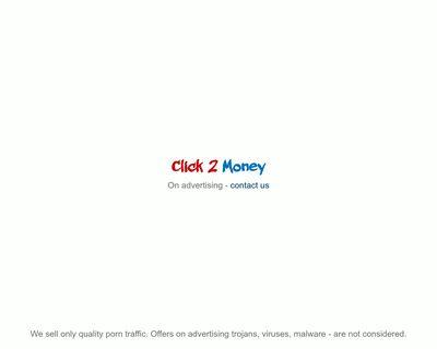 Click2Money (click2m.org)