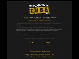 SpankingTube - (spankingtube.com)
