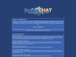 JackinChat - (jackinchat.com)